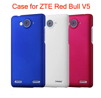 synonymous zte v5 red bull 4pda know this