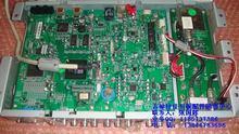 LCD42B68-T Motherboard 40-LCDB68-4XG screen