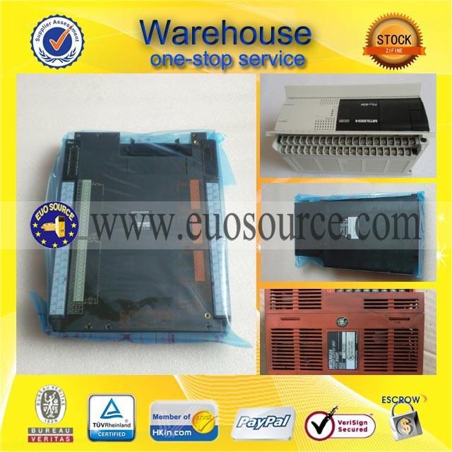 FX2N/32ER/ES/UL Mitsubishi Cheap plc car alarm system FX2N-32ER-ES/UL(China (Mainland))