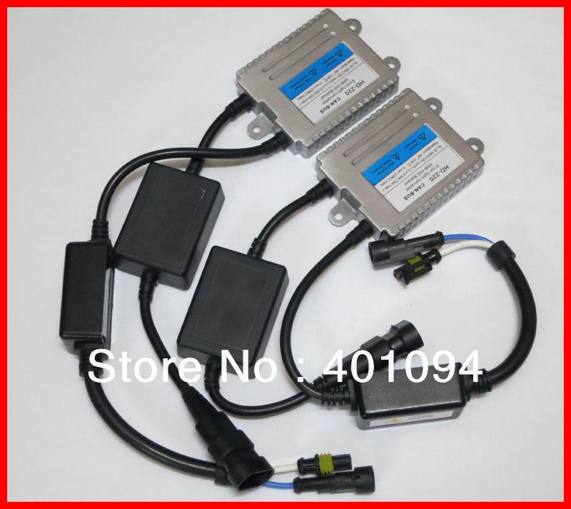 03 range rover trailer wiring harness  rover  auto wiring