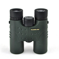 Visionking Professional Binoculars 8x32 T BAK4 Roof Green Spotting Scope For Birdwatching Hunting Travelling Telescope Monocular