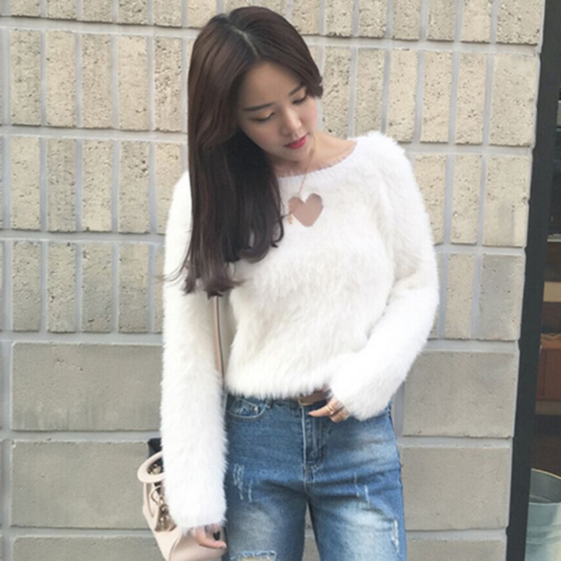 Shop womens sweaters & cardigans cheap sale online, you can buy knit sweaters, wool cardigans, cashemere sweaters and black cardigans for women at wholesale prices on bierek.tk FREE Shipping available worldwide.