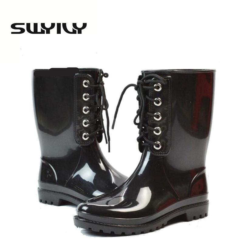 Popular Popular Rain Boot Brands-Buy Cheap Popular Rain Boot ...