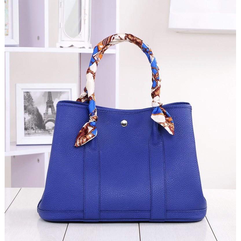 Luxury Handbags Women Bags Designer Genuine Leather Handbag Shoulder Tote Satchel Messengers Crossbody Bags Soft Hobos Handbags