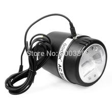 Godox Sy8000 Photo Studio Strobe Light AC Slave Flash Bulb E27 110V-220V