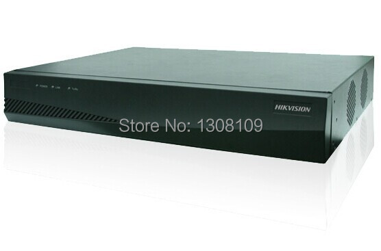 DS-6401HDI-T CCTV Hikvision video+audio High Definition Decoder HDMI+VGA+BNC 5MP resolution Decode video stream CCTV Decoder(China (Mainland))