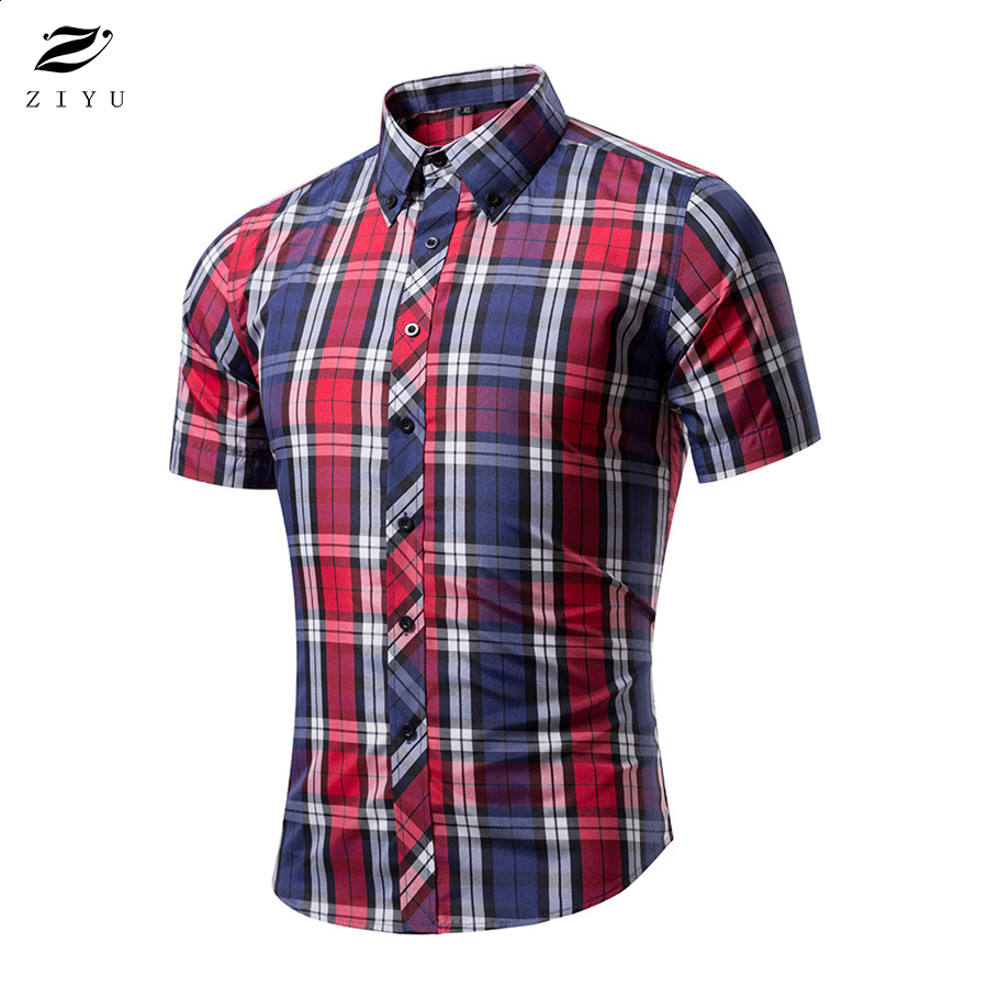 Compare prices on mens rhinestone dress shirts online for Online shopping mens shirts