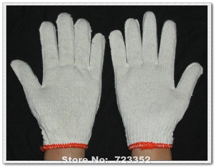 Gloves labor insurance<br><br>Aliexpress
