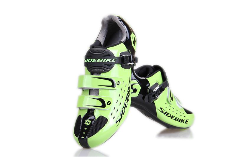 Новый! 2015 мужская катания на горных велосипедах обувь / zapatos ciclismo открытый велоспорт дорога обувь / biciceta велоспорт mtg велосипед обувь