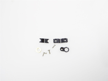 Buy F15587 FT012-10 Steel Tube Fastening Fittings FT012 RC Boat Spare Parts Replacement FS for $1.43 in AliExpress store