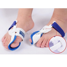 2Pair Free shipping New Hotsale Beetle-crusher Bone Ectropion Toes outer Appliance Professional Technology Health Care zxIiL