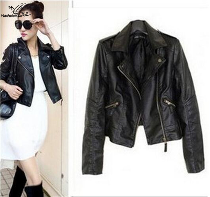 Find great deals on eBay for jacket motorcycle women. Shop with confidence.