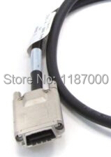SAS Cable for 419570-B21 408771-001 408908-002 1m well tested working<br><br>Aliexpress