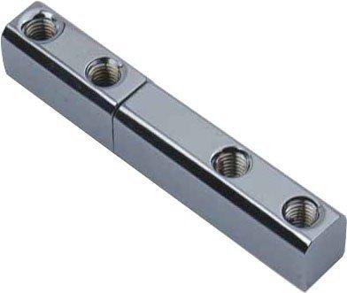 Supply hinge,handle,lock,cam lock,latch,case-lock,ActionDoorlock,Gasket-X029