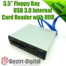 wholesale internal card