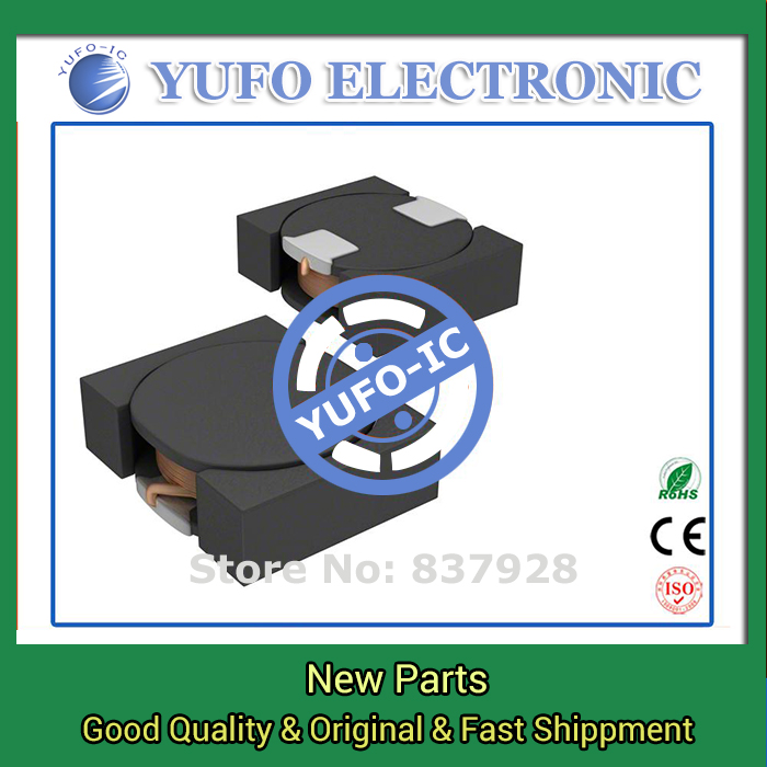 Free Shipping 10PCS VLF403212MT-6R8M original authentic [FIXED IND 6.8UH 1.33A 180 MOHM]  (YF1115D)
