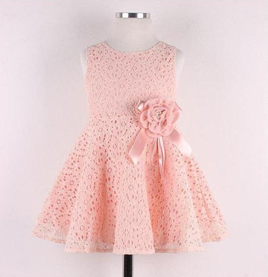 Girls Party Dresses Age 5 - Ocodea.com