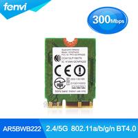 Сетевая карта Broadcom 4318 BCM4318 BG Wifi /pci BCM4318 802.11b /g 54Mpbs