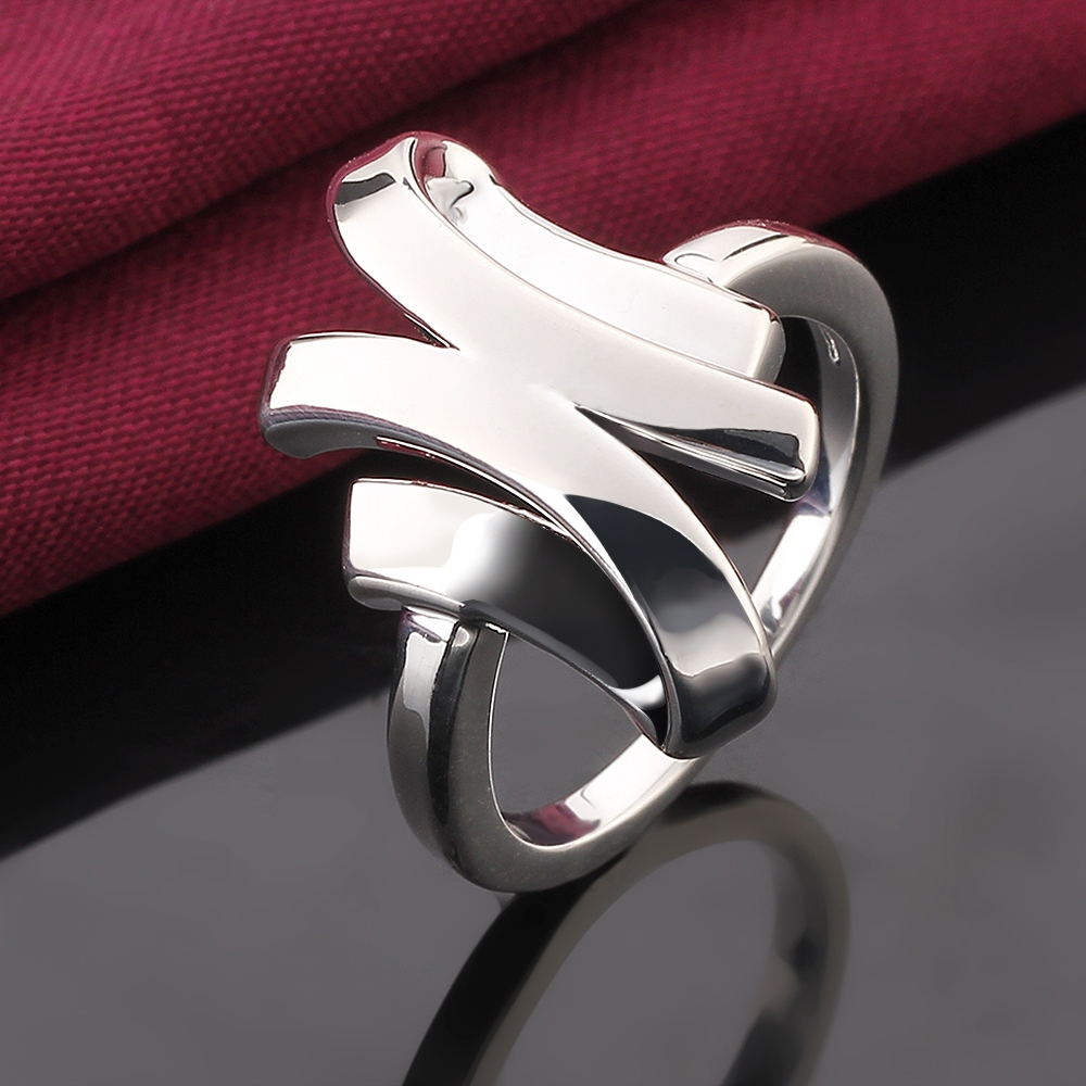 ... anneau-anneaux-de-mariage-Fine-Jewelry-Vintage-Style-parti-anneau.jpg