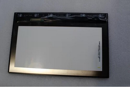 New BP101WX1-206 10.1 tablet LCD display free shipping<br><br>Aliexpress