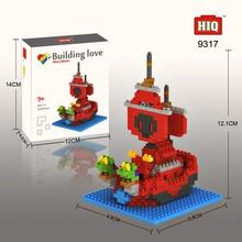 HTB15