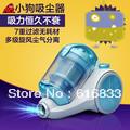 popular dog vacuum cleaner