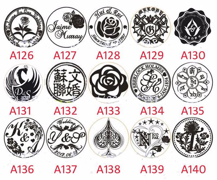 yw1-cy (5)