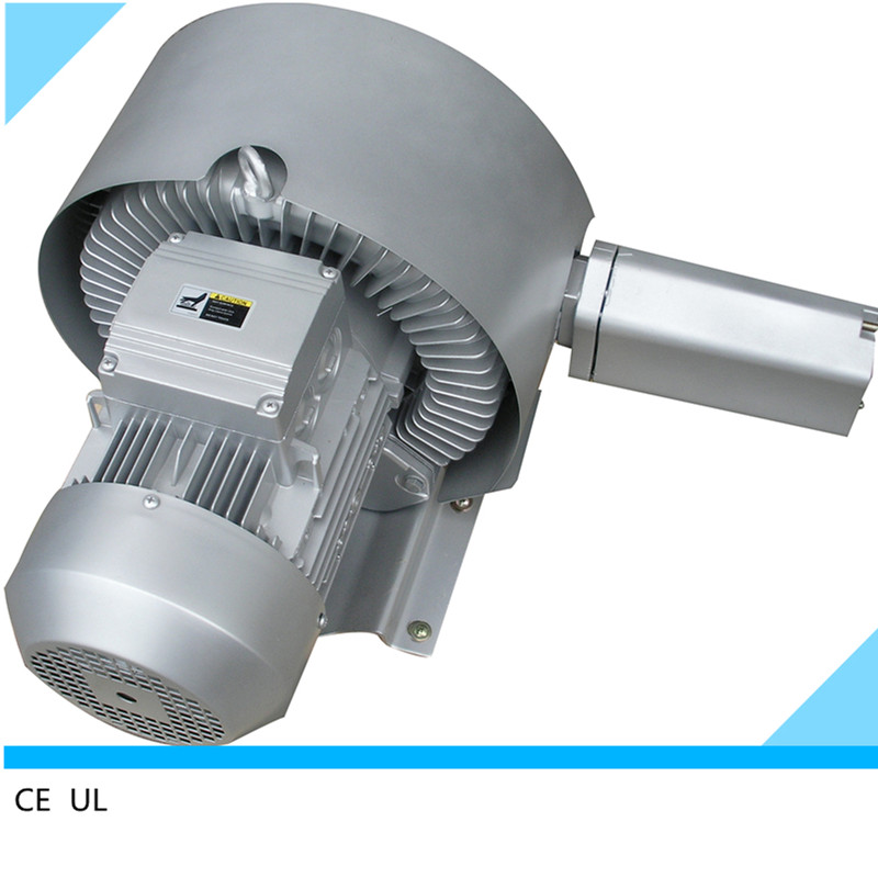 Low Pressure Blower : Popular low pressure blower buy cheap