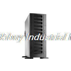 16 hard drive dual cpu motherboard server computer case at 9k server computer case<br><br>Aliexpress