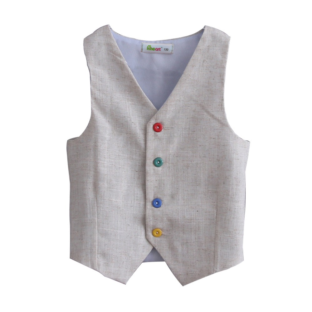 Shop the best selection of boys' vests at eacvuazs.ga, where you'll find premium outdoor gear and clothing and experts to guide you through selection.