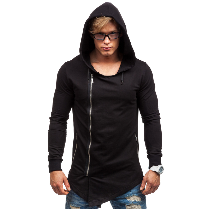 2016 new arrival jamickiki men 39 s long sleeves hoodies. Black Bedroom Furniture Sets. Home Design Ideas
