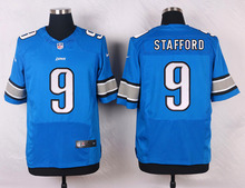 100% Stitiched,Detroit Lion,Calvin Johnson,Barry Sanders,Matthew Stafford Golden Tate III,camouflage(China (Mainland))