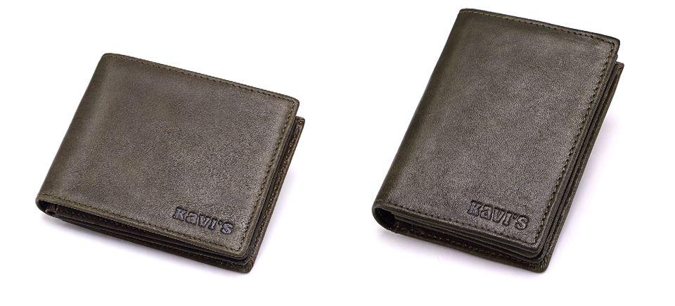 men-wallets_04