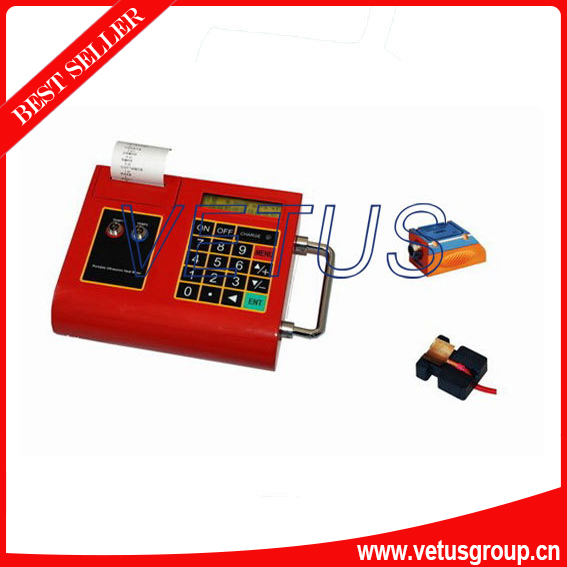 TUC-2000E ultrasonic heat meter with TS-2 sensors DN15~100mm<br><br>Aliexpress