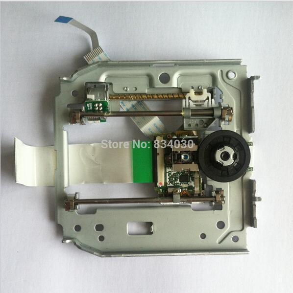 VWY2067 Mechanism Laser Lens Lasereinheit RAF3336A-C Optical Pickup Bloc Optique Replacement For Panasonic DVD RECORDER(China (Mainland))
