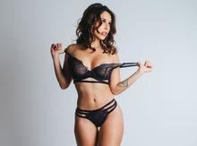 Wholesale sexy girls photos