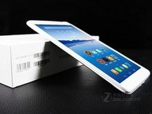 2015 hot sale yuandao window NX tablet pc free shipping instock