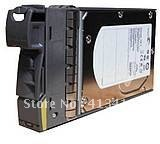 95% новый первоначально SP-271A/X271A 36Г 15к ФК X271_S15K3036F15 жесткий диск три года гарантии