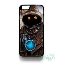 Fit for iPhone 4 4s 5 5s 5c se 6 6s 7 plus ipod touch 4/5/6 back skins cellphone case cover SCIFI STAR WARS