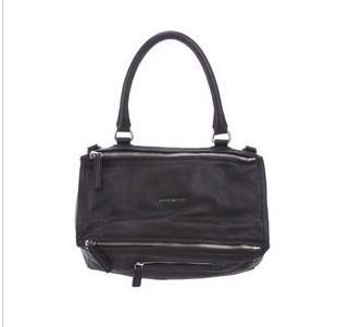 2013 giv bag giv Pandora Pandora box bag messenger bag shoulder inclined across female bag(China (Mainland))