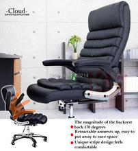 Boss Chair theater desk(China (Mainland))