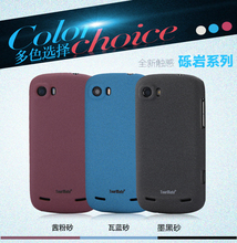 final sale! Tourmate branded! HARD plastic case back cover FOR ZTE Grand X V970, free screen protector(China (Mainland))