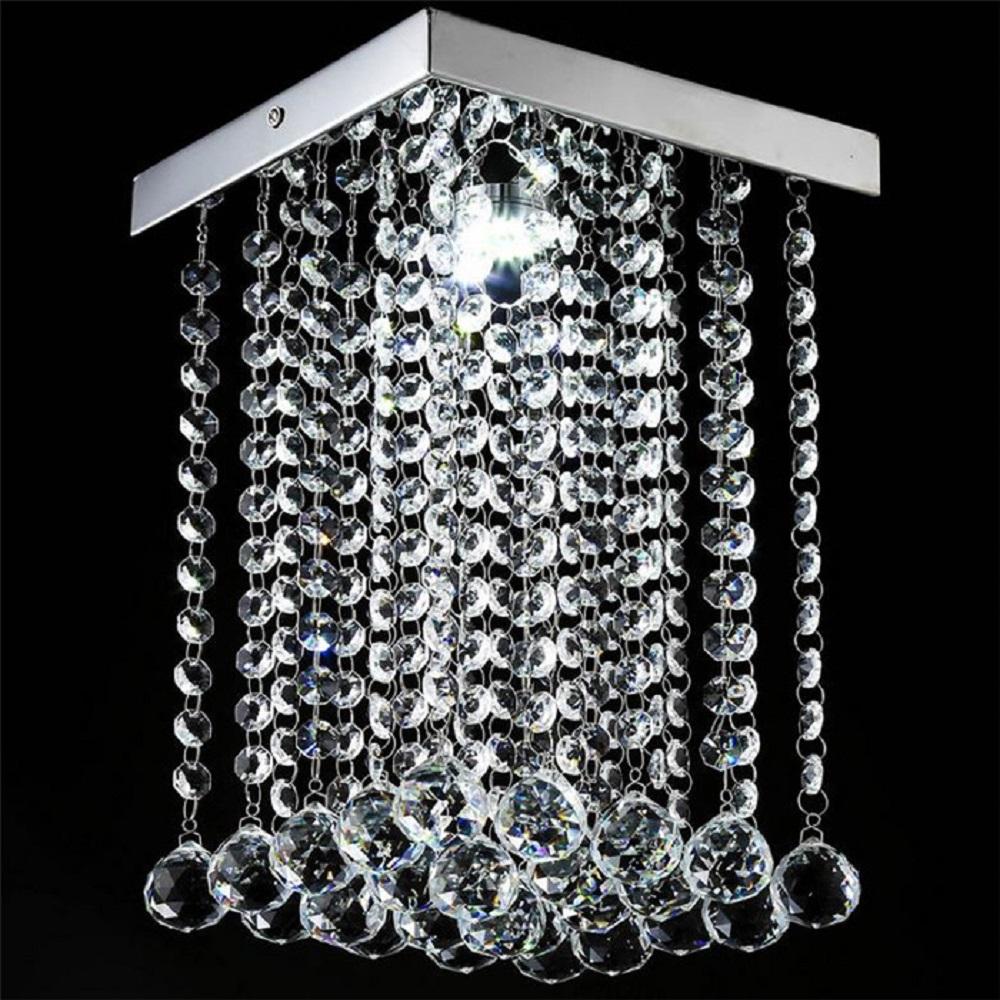 online kaufen gro handel kleine k che lampen aus china. Black Bedroom Furniture Sets. Home Design Ideas