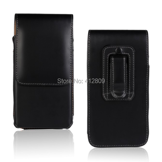 iPhone 4 4s Pouch Case (2).jpg