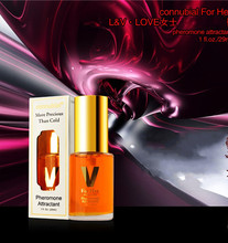 Pheromone Flirt L And V Women Perfume With Pheromones Men Aphrodisiac Perfume Adult Sex Products Perfume