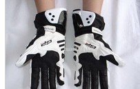 2012 New GP PRO Motorcycle Gloves/Motorcycle Accessories/leather Gloves/motorbike sdju