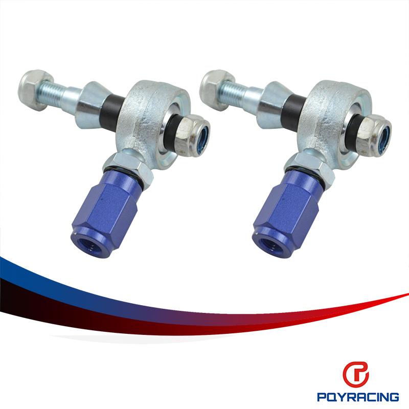 Pqy гонки - рулевой тяги для Mazda RX7 93 - 98 фо рулевой тяги PQY9813