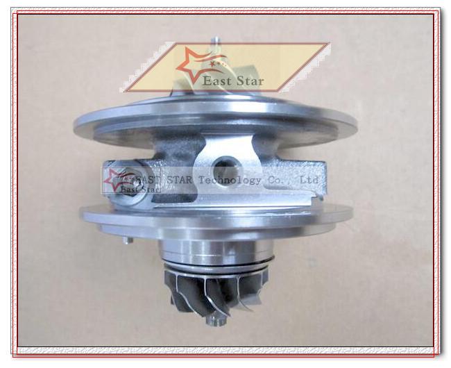 Turbo Cartridge CHRA TF035 28231-27800 49135-07302 49135-07300 49135-07100 Turbocharger For HYUNDAI Santa Fe CRDi 05-09 D4EB-V 2.2L (3)