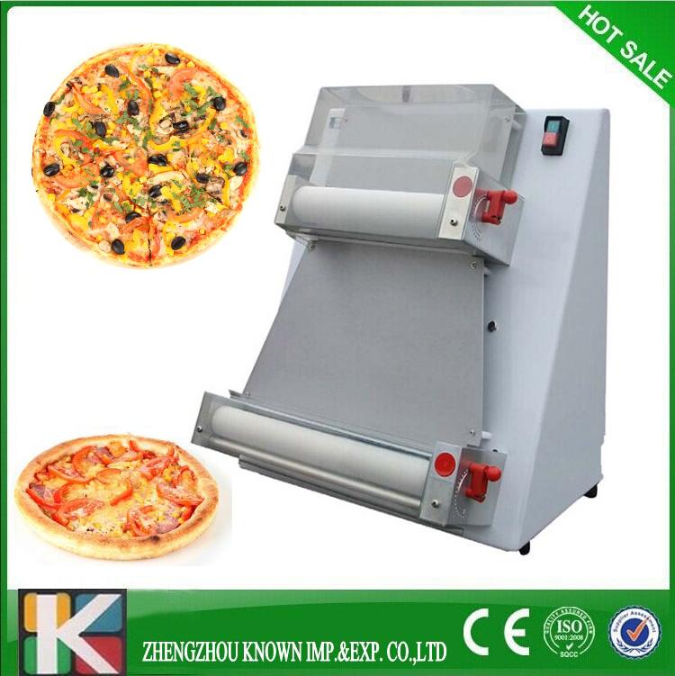 pizza making machine wholesale