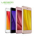LEAGOO Z3c SC7731c Quad Core Mobile Phone 8G ROM 512M RAM 4 5 Inch Android 6